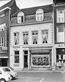Voorgevel - Roermond - 20189699 - RCE.jpg