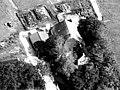 Voorgevel nr. 311-1 - Kollumerpomp - 20495343 - RCE.jpg
