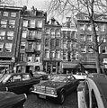 Voorgevels - Amsterdam - 20016692 - RCE.jpg