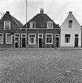 Voorgevels - Rijswijk - 20188187 - RCE.jpg