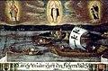 Votivtafel Schiffsbruderschaft Lachen Ufenau 1687.jpg