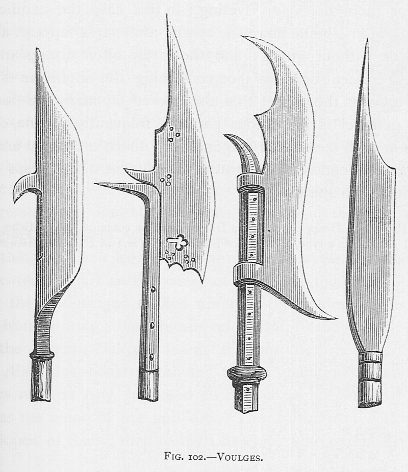 how to train your dragon weapons