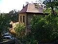 Vršovice, Borodinská 7.jpg