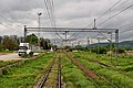 Vranje railway station (1).jpg