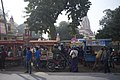 Vrindavan, India (21196787141).jpg
