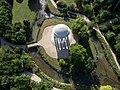 Vue aérienne du domaine de Versailles par ToucanWings - Creative Commons By Sa 3.0 - 044.jpg