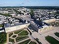Vue aérienne du domaine de Versailles par ToucanWings - Creative Commons By Sa 3.0 - 086.jpg