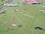Vue aérienne du terrain - Cervolix - dscn04786.jpg