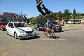 Vuelta-España-2013-Vigo-43.jpg