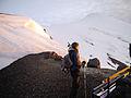 Vulkan Osorno, Puerto Varas, Chile (10986448834).jpg