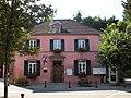 Vyans-le-Val, Mairie.jpg