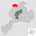 Wölbling im Bezirk PL.PNG