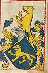 Wülfingen-Scheibler97ps.jpg