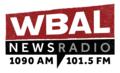 WBAL 1090 AM 101.5 FM.png
