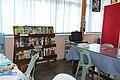WHZhang's Bukit Bintang (Library 2).jpg