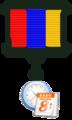 WIKI ARMENIAN MEDAL.png