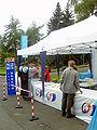 WJT2005 Mobiles Restaurant.jpg