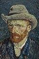 WLANL - efraa - zelfportret Vincent van Gogh 1887-1888.jpg