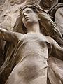 WLM14ES - Barcelona Palau de la música 1309 06 de julio de 2011 - .jpg