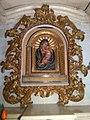 WLM17 Oristano Bonarcado Chiesa Santuario di Nostra Signora di Bonacattu particolare.jpg