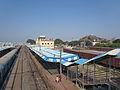 WL railway stn-2.jpg