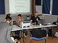 WMPL 2012 Lodz (12).JPG