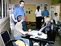 WP-Tag DD 03-06-05 06.jpg