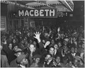 WPA-Federal Music Project-Sokoloff Nikola-Director-Macbeth - NARA - 195660.tif