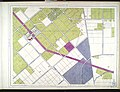 WPA Land use survey map for the City of Los Angeles, book 2 (Tujunga), sheet 9 (175).jpg