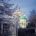 WP 20150113 11 28 13 Pro 1 Свято-Воскресенський кафедральний собор Рівне.jpg