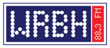WRBH Logo.png