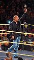 WWE NXT 2015-03-27 23-46-31 ILCE-6000 3639 DxO (16744458174).jpg
