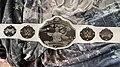 WWE Online Games Heavyweight Championship.jpg