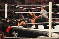 WWE Raw IMG 7937 (15352194461).jpg