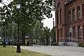 Wałbrzych (0002).jpg