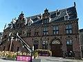 Waaggebouw (Nijmegen) P1060342.JPG