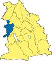 Waakirchen - Lage im Landkreis.png