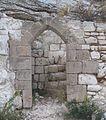 Wadi-Siah-698.jpg