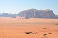 Wadi Rum (12465172274).jpg