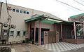 Wakamatsu kindergarten (Funabashi, Chiba, Japan).jpg