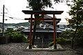 Wakigami-Shrine in Minami, Ujitawara, Kyoto June 24, 2018 08.jpg
