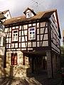 WaldenbuchBackhaus.jpg