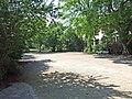 Waldorfschule-ffm006.jpg