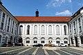Waldsassen Kloster 02.jpg