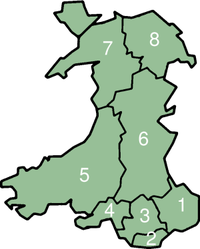 WalesNumbered1974.png