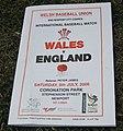 Wales (WBU) Vs. England (EBA) match programme.jpg