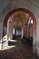 Wallfahrtskirche Zelená Hora (1722) (26566306457).jpg
