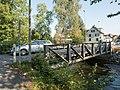 Wallisellenstrasse Strassenbrücke 20170923-jag9889.jpg