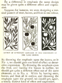 WalterCrane, Line and Form 57.png