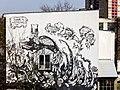 Wandgemälde Niehler Kirchweg 124, Köln-Nippes-0135.jpg